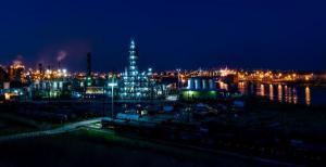 석유 매장량은 공인력있는 에너지기업인 BP에 따르면 1조7000억 배럴으로