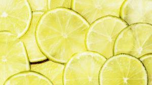 노니 주의사항,먹는법 자세히 살펴보면 열매에 필수아미노산이 9가지가 있다