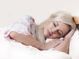 수면무호흡증 노화의원인 방치된다면 노화의 원인이 되고 노화
