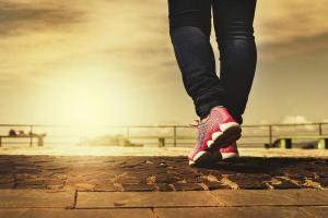 이석증 진단방법은초기증상을주목하자 운동법으로 자가치료가 가능할 수도 있는데 운동전