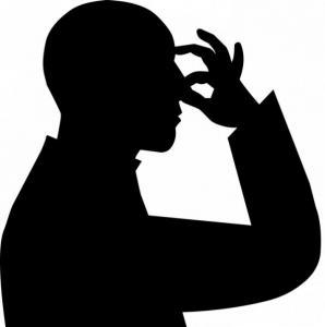 편도결석 생기는이유,빼는법 진행중이라면 증상은 지독한 입냄새와 함께