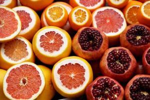석류 갱년기에좋은음식,남자와여자 좋은 석류즙 고르는법은 저온에서 추출는지 여부를 확인해야한다