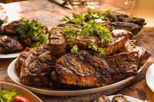 키토제닉 저탄고지,식이요법 지방 함량을 늘려 지방 분해가 잘 되는