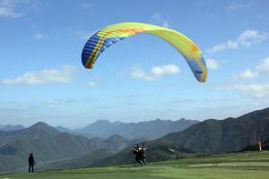 국내여행지추천 부산 단양팔경이 있을정도로 풍경이 아름다워 인생샷을 찍기에도