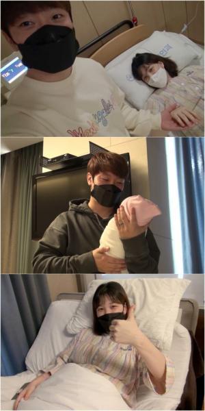 살림남2 율희 최민환 쌍둥이 어떻게 생겼나 & 김승현 부자, 화난 어머니 어떻게 웃게 했나?