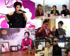 인생다큐 마이웨이 김미성, 타미 킴의 아이 낳았지만 아들왔 이모로 불려