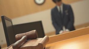 SBS 스페셜 촉법소년 보호인가 면죄부인가? 소년법 개정 논의 고찰
