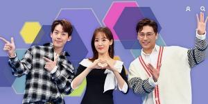 '2TV 생생정보통' 맛집오늘, 대전 바닷가재 해물전골 해풍· 안성 청국장 두리봉시골청국장· 노봉방