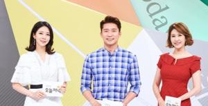 생방송 오늘저녁 맛집 고양시 참나무 장작구이 통닭 신호등장작구이· 인천 거해짬뽕 순두부 위치는?