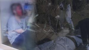 '그것이 알고싶다' 익산 베란다 살인사건의 진실... 지적장애 여성 대상으로 한 범죄 조명