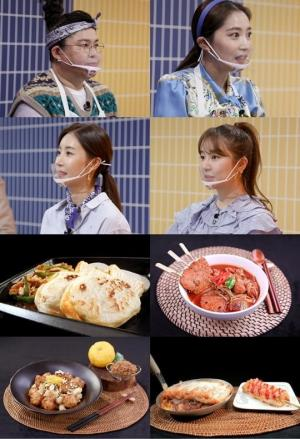 '편스토랑' 출시메뉴 어묵바· 밀키트용 어묵요리 탄생, 이영자 오윤아 한다감 윤은혜 중 누구의 것?