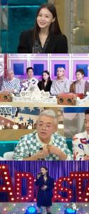 라디오스타 김형석X에픽하이 투컷X이하이X이영지X원슈타인, 음악왕 찐천재 특집